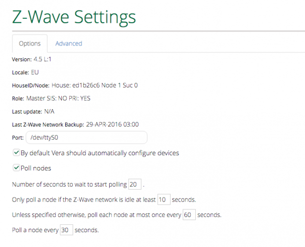 z-wave_settings_01