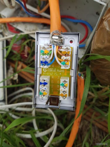 boitier_jonction_ethernet_5
