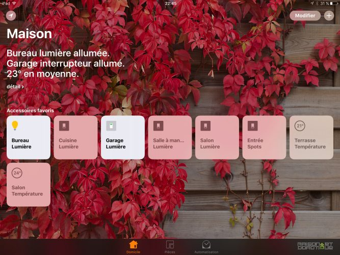 homebridge_ipad_28