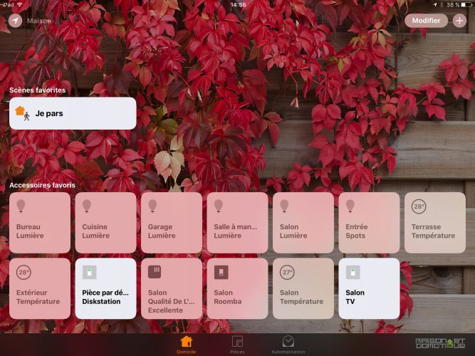 homebridge_ipad_36