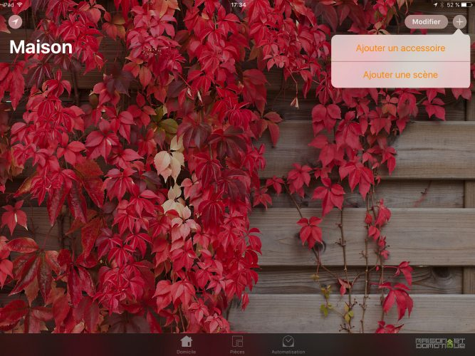 homebridge_ipad_7