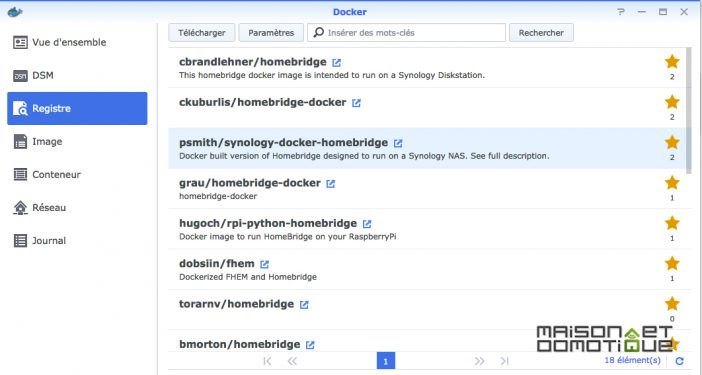 homebridge_synology_2