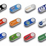 dash button news hero