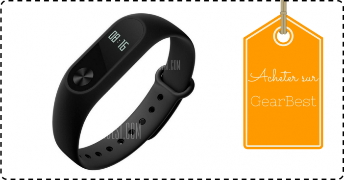 miband2 bottom