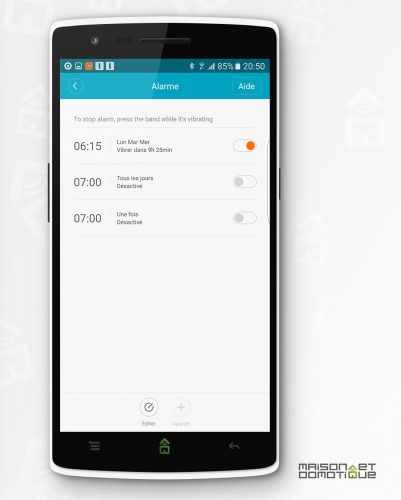 xiaomi_miband2_application_07