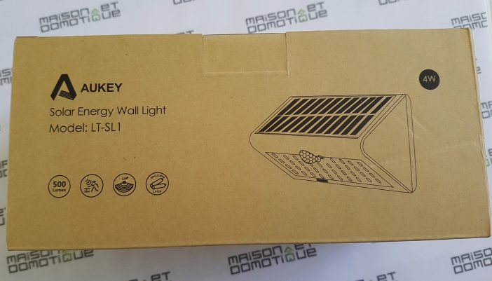 lampe_aukey_exterieure_1