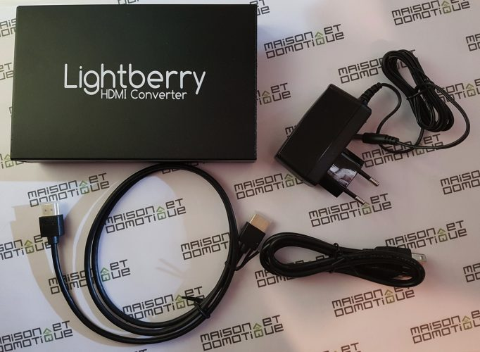 lightberry_hdmi_4k_3