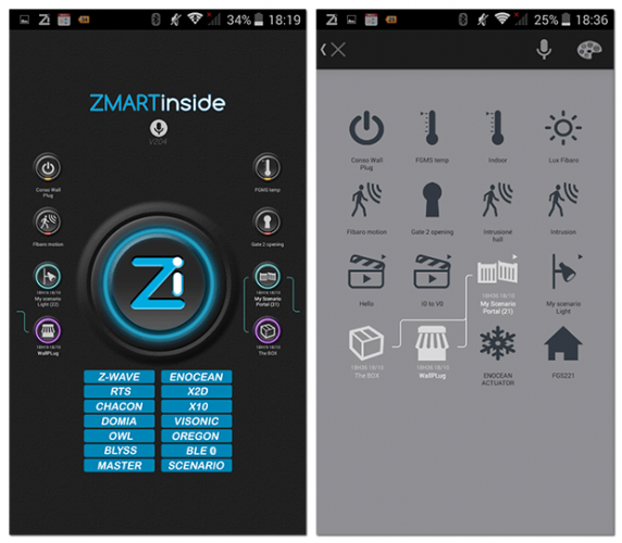 zmartinside_appmobile