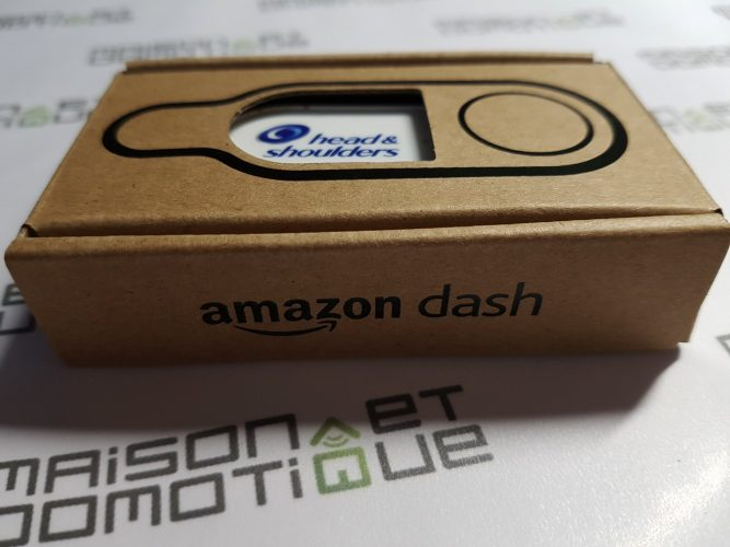 dash_button_2