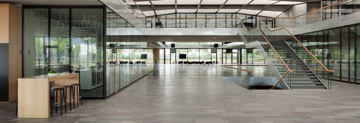 hager-group-forum-visitor-experience-4-1170x400