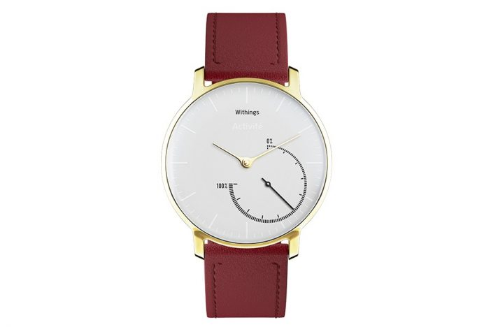withings_montre