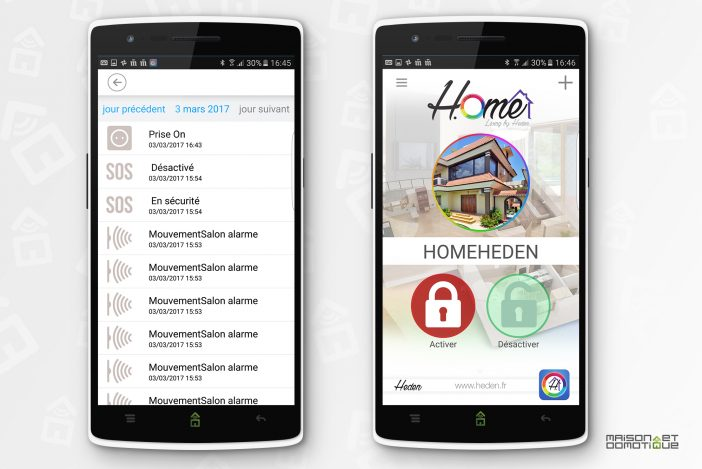 home living heden 47