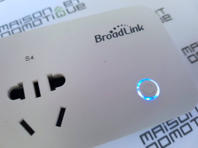 broadlink mp1 20