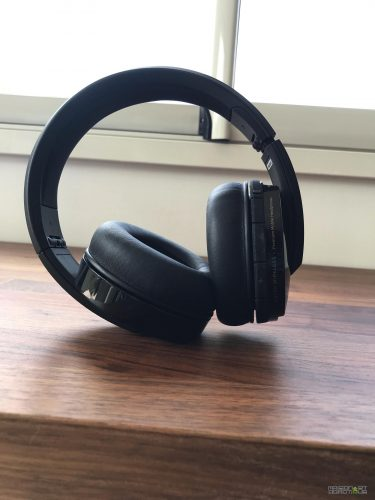 focal wireless listen 13
