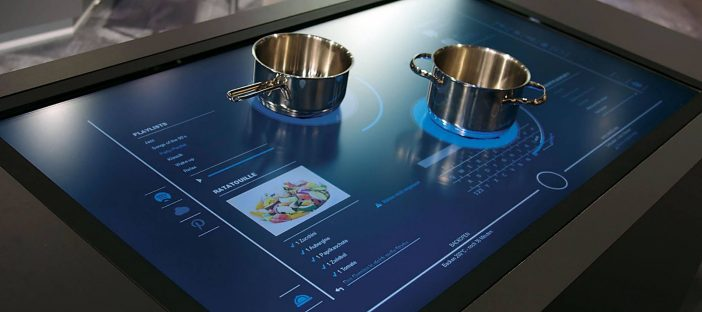 whirlpool bauknecht touchscreen cooktop hero