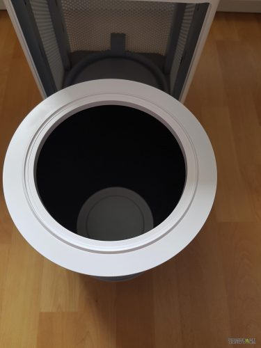 xiaomi smart mi air purifier 16