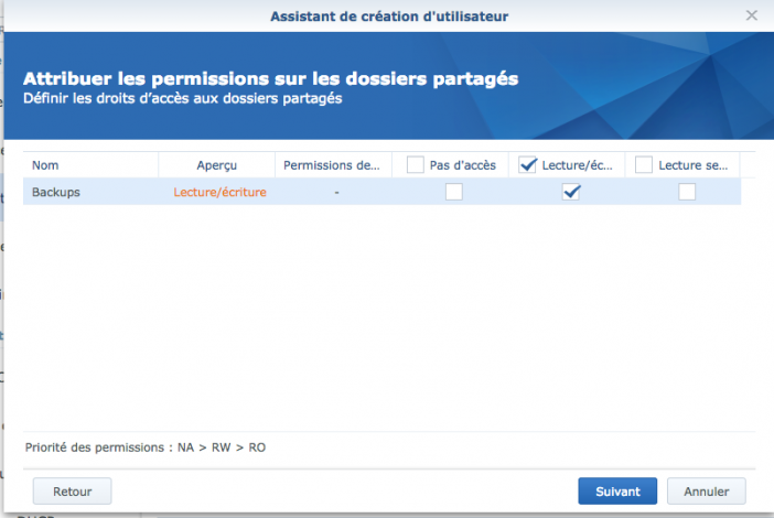 synology replication 13