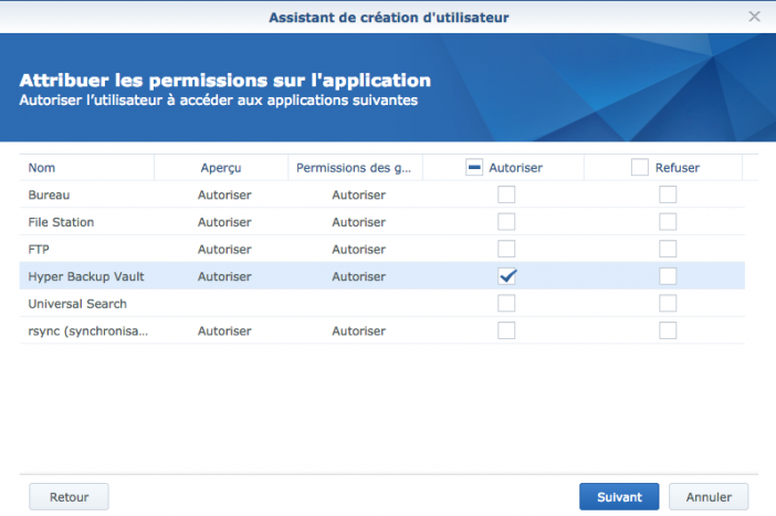 synology replication 14