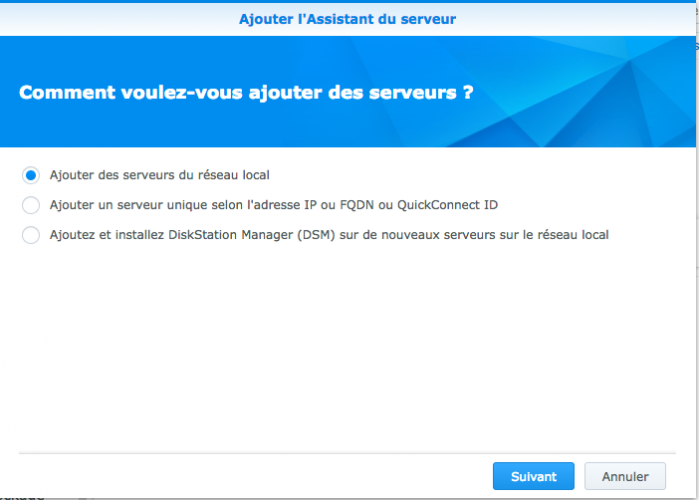 synology replication 4