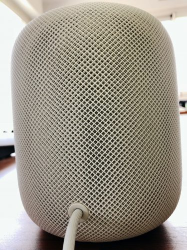 apple homepod 18