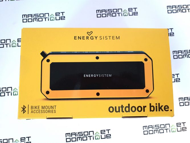 energy outdoor bike test 1