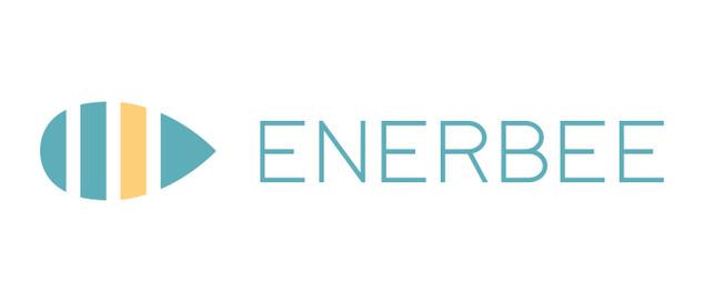 enerbee logo