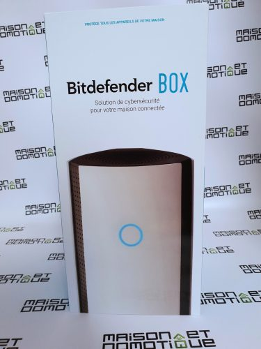 bitdefender box 2 test 1