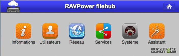ravpower filehub rp wd009 test 15