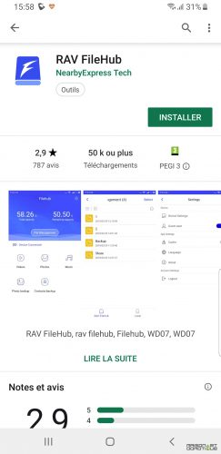 ravpower filehub rp wd009 test 21