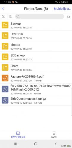 ravpower filehub rp wd009 test 31