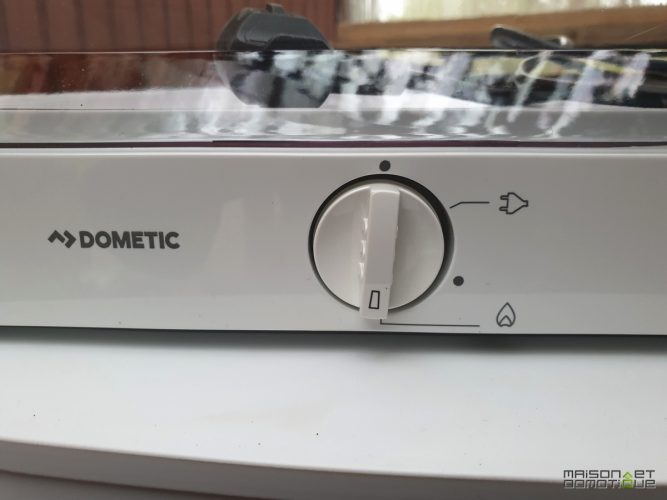 frigo gaz dometic rge3000 test 11