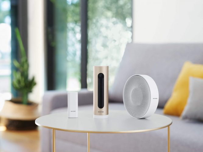 netatmo systeme alarme web hd jpg scaled 2