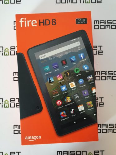 amazon fire hd 8 2020 1