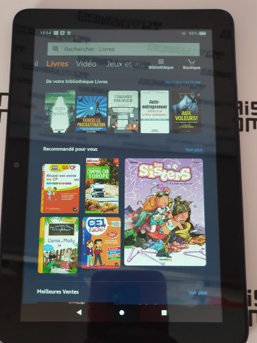 amazon fire hd 8 2020 10