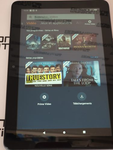 amazon fire hd 8 2020 11