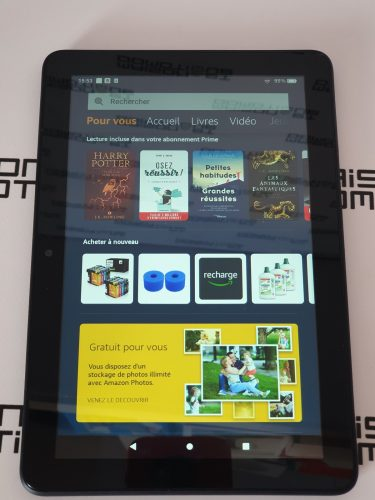 amazon fire hd 8 2020 9