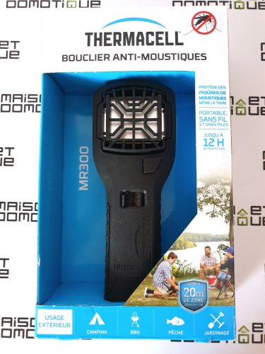 thermacell anti moustiques camping 2