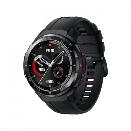honor watch gs pro 2