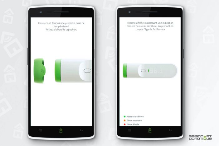 withings thermo app 6