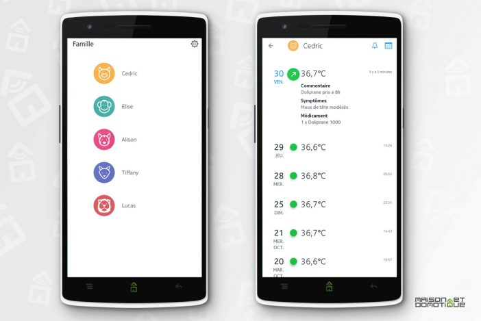 withings thermo app 7