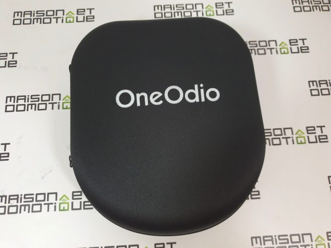 oneodio a10 test 2
