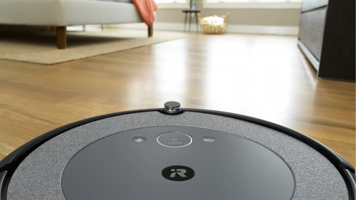 be9cd7d2 ces 2021 irobot democratise la base aspirante sur son roomba s3  w800