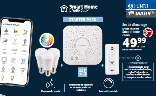 smart home 2 copie