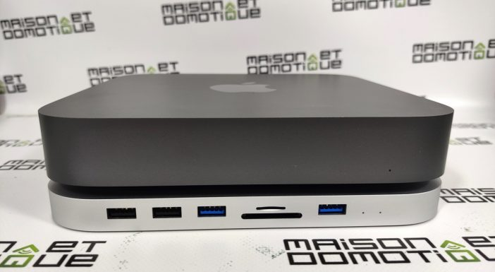 dock mac mini 15