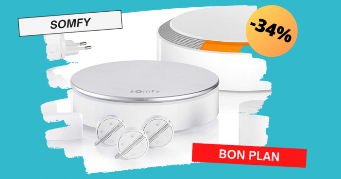 copie de bon plan somfy