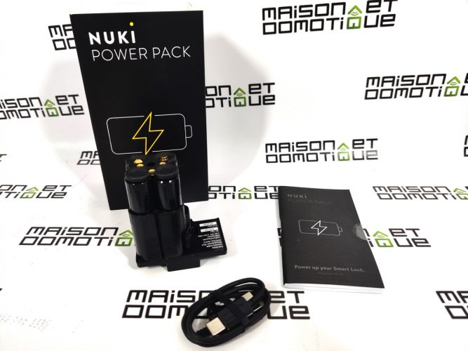 test nuki powerpack 3 1