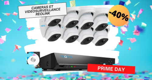 prime day reolink