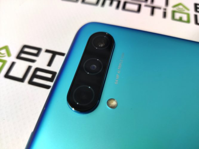 test oneplus nord ce 5g 12