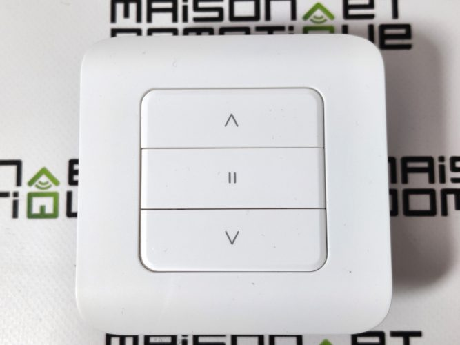 test dio connect wifi 13