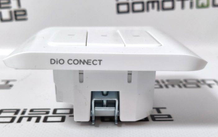 test dio connect wifi 14